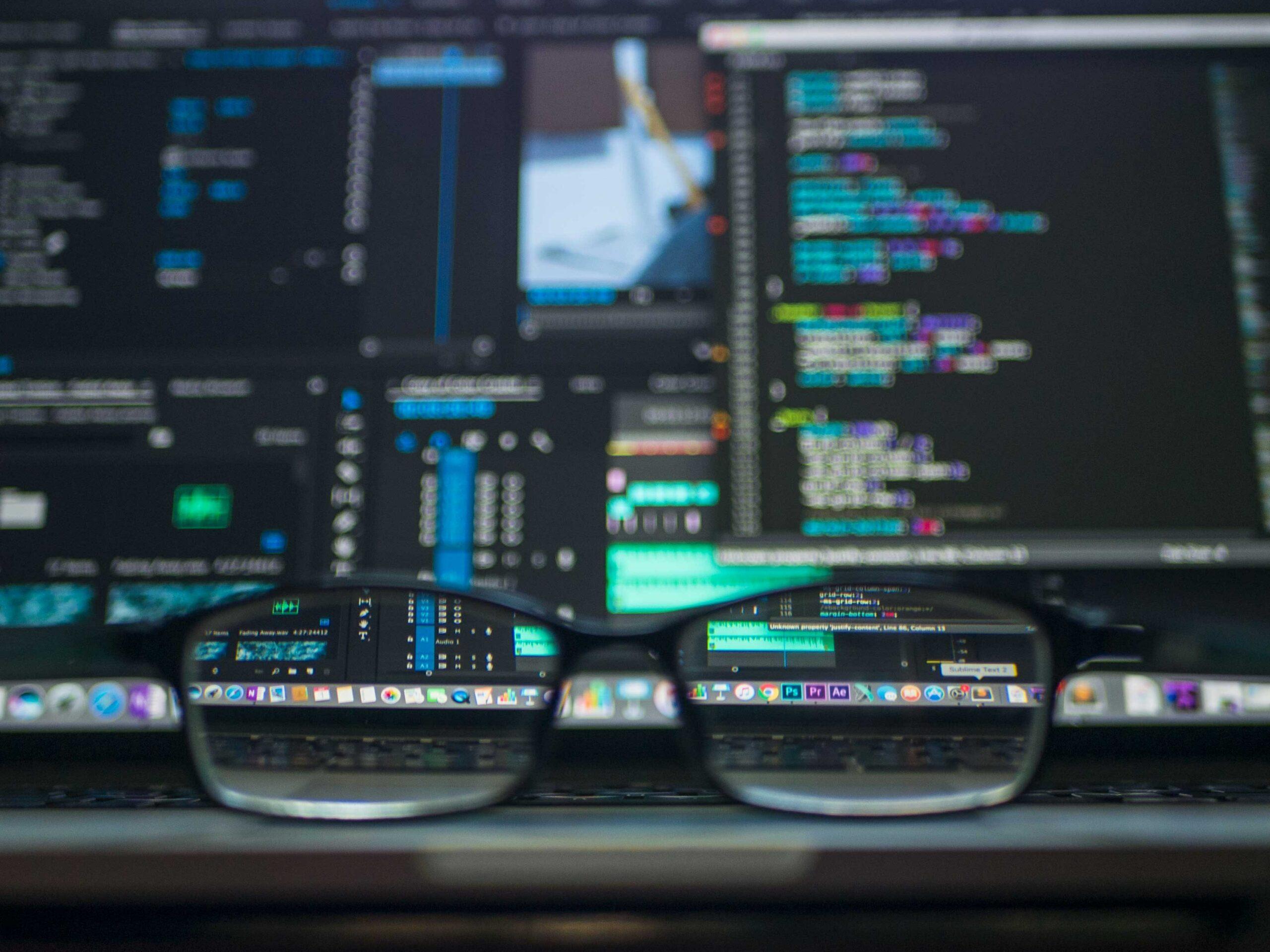 Data Science & Actuarial Science